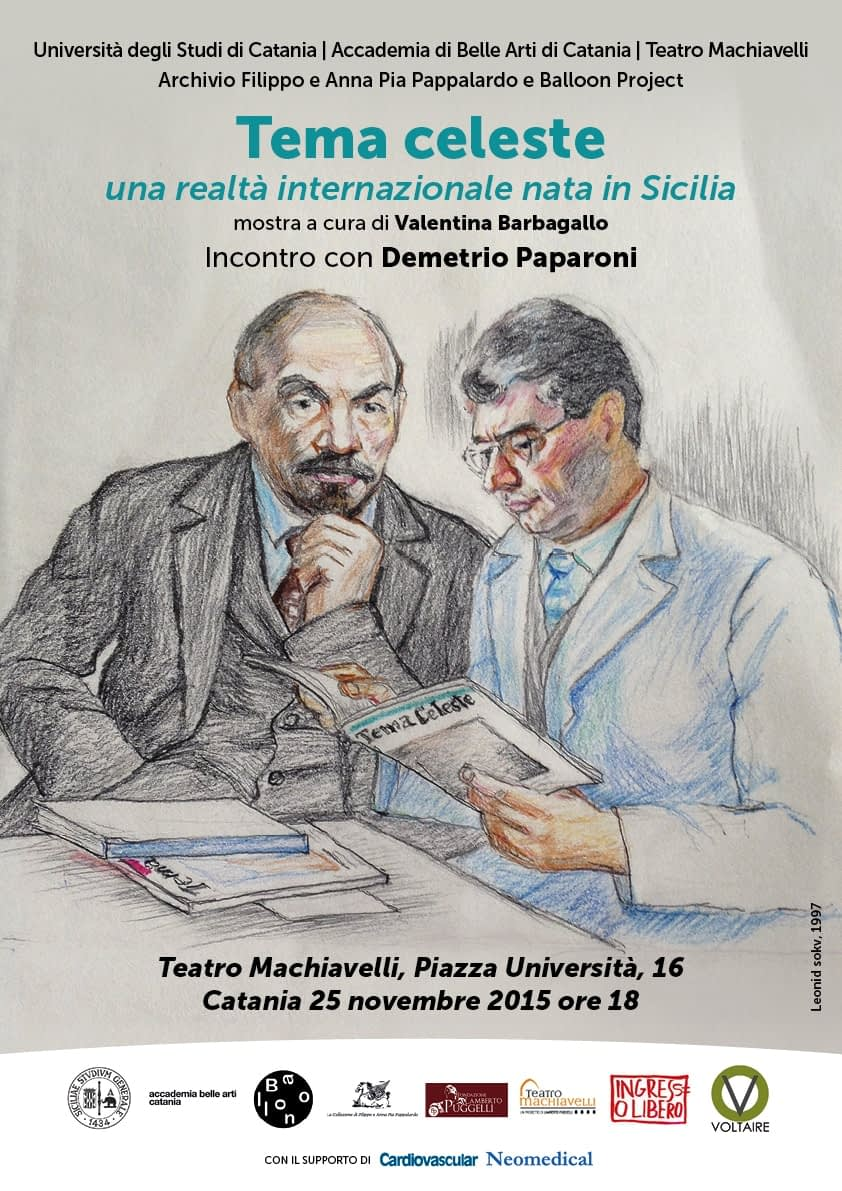 locandina_catania_web copia