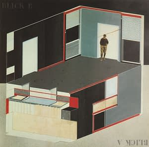 4_El_Lissitzky_Lucrezia_Calabrò_Visconti