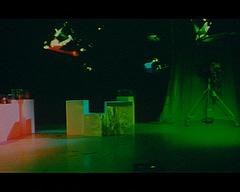 RGB_film still